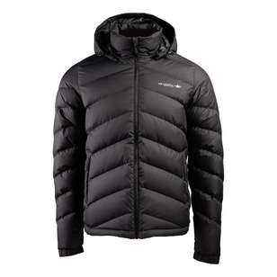 Men's Forge 600 Down Jacket