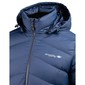 Men's Forge 600 Down Jacket Blue
