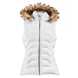 Women's Freedom 600 Down Vest