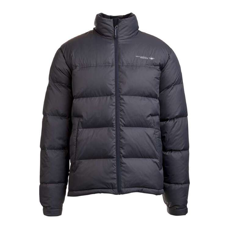 Men's Resurge 700 Goose Down Jacket