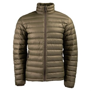 Men's Advance 600 Down Jacket