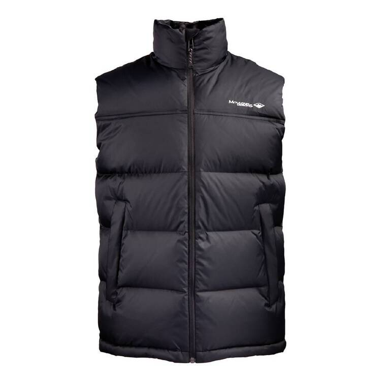 Men's Resurge 700 Down Vest