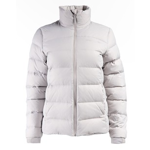 Women's Resurge 700 Down Jacket