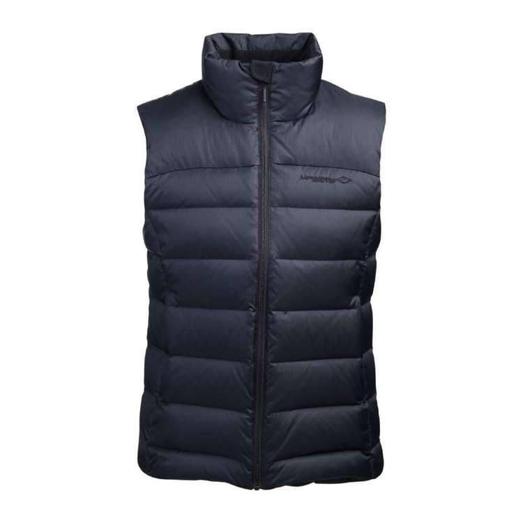 Women's Resurge 700 Down Vest