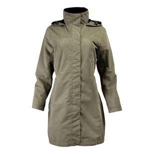 Women S Rain Jackets At Mountain Designs