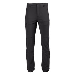 Men's Icestorm Softshell Snow Pant