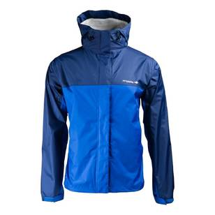 Men's Wallaman Rain Jacket