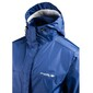 Men's Nightcap Rain Jacket
