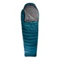Travelite 500 Down Sleeping Bag Reflecting Pond