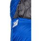 Travelite 700 Down Sleeping Bag Surf The Web