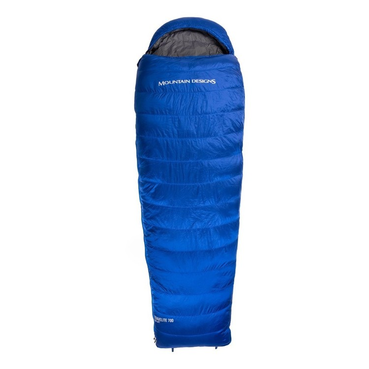 Travelite 700 Down Sleeping Bag
