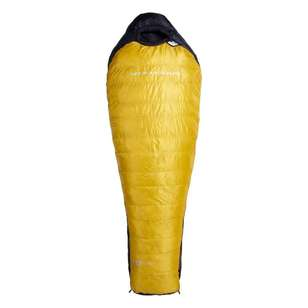 UltraTek 470 Down Sleeping Bag