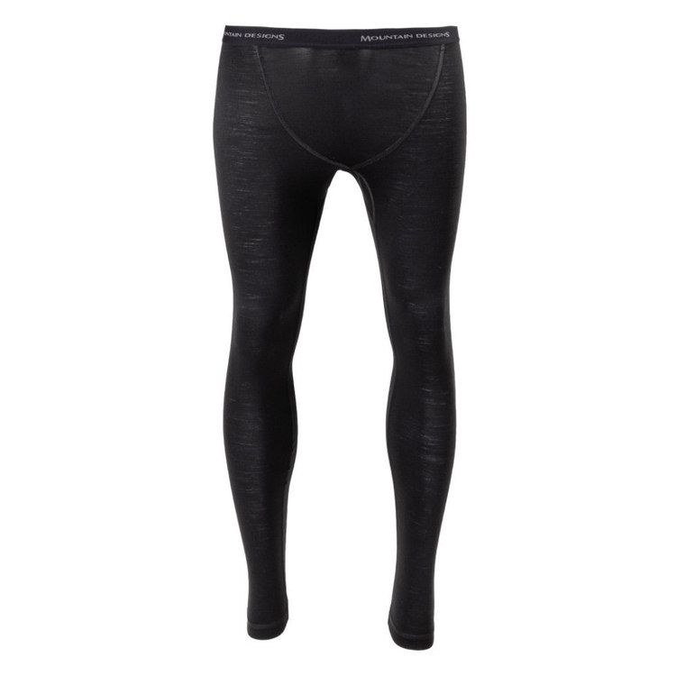 Men's Merino Blend Pants