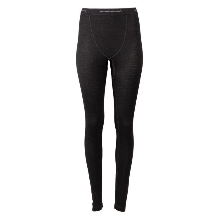 Women's Merino Blend Pants