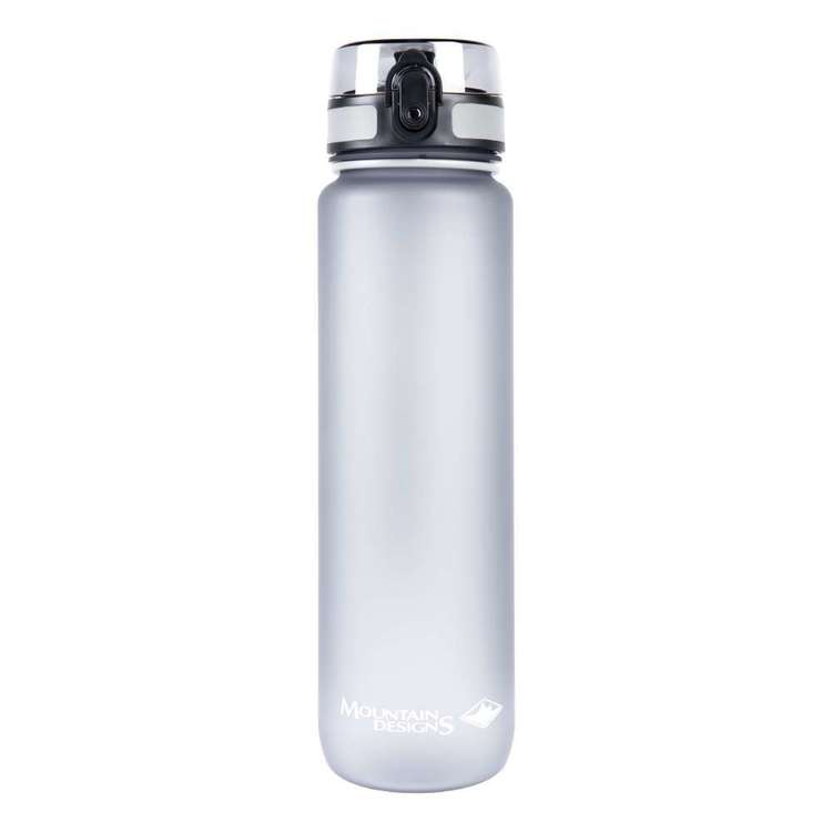 Flip 1000 Bottle