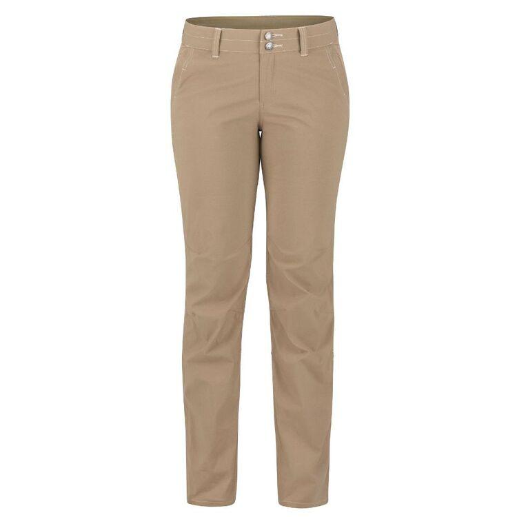 Marmot Women's Kodachrome Pants