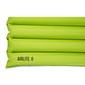 Airlite 6 Sleeping Mat Macaw Green