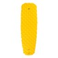 Airlite 5.5 Insulated Sleeping Mat Yellow