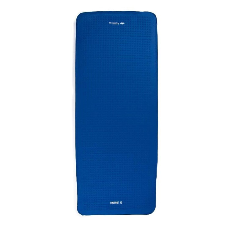 Comfort 10 Sleeping Mat