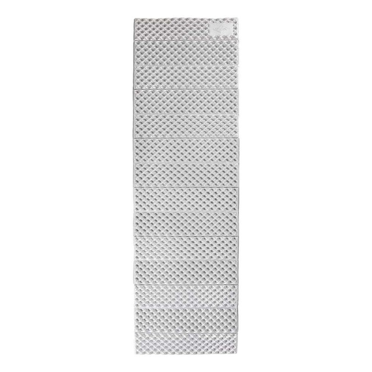 Hikelite Sleeping Mat Silver