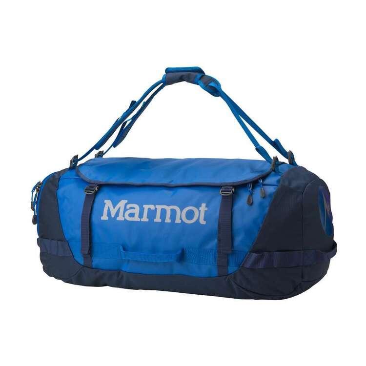 Marmot Long Hauler Duffle Bag Medium