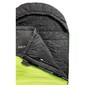 Venturer 100 Synthetic Sleeping Bag Green