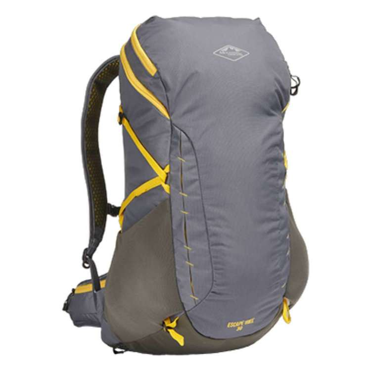 Escape Hike 30L Day Pack