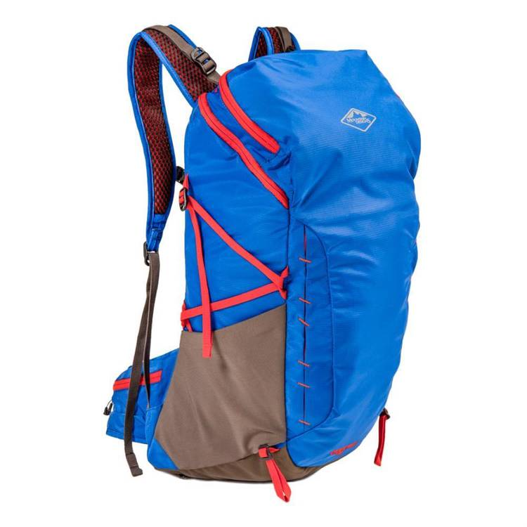 Mountain Designs Escape Hiking Pack