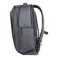Express 22L Day Pack Raven 22 L