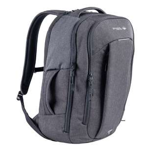 Express 22L Day Pack