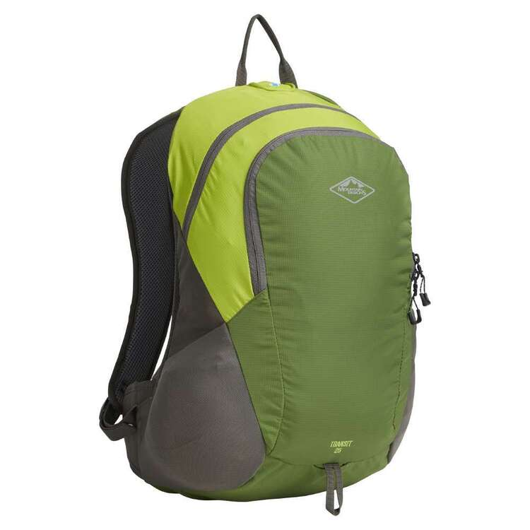 Transit 25L Tree Top Day Pack