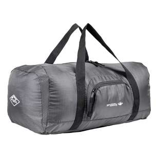 Pocket 30L Duffle