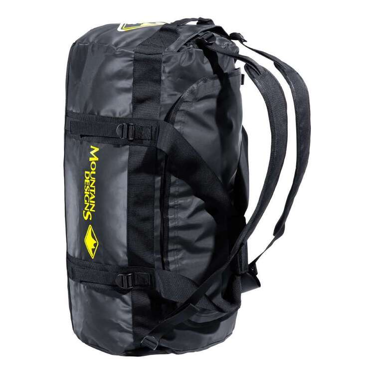 Expedition 50L Duffle