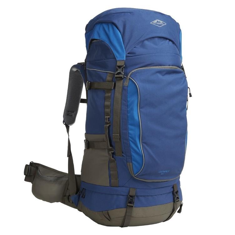 Explorer 65L Hiking Pack