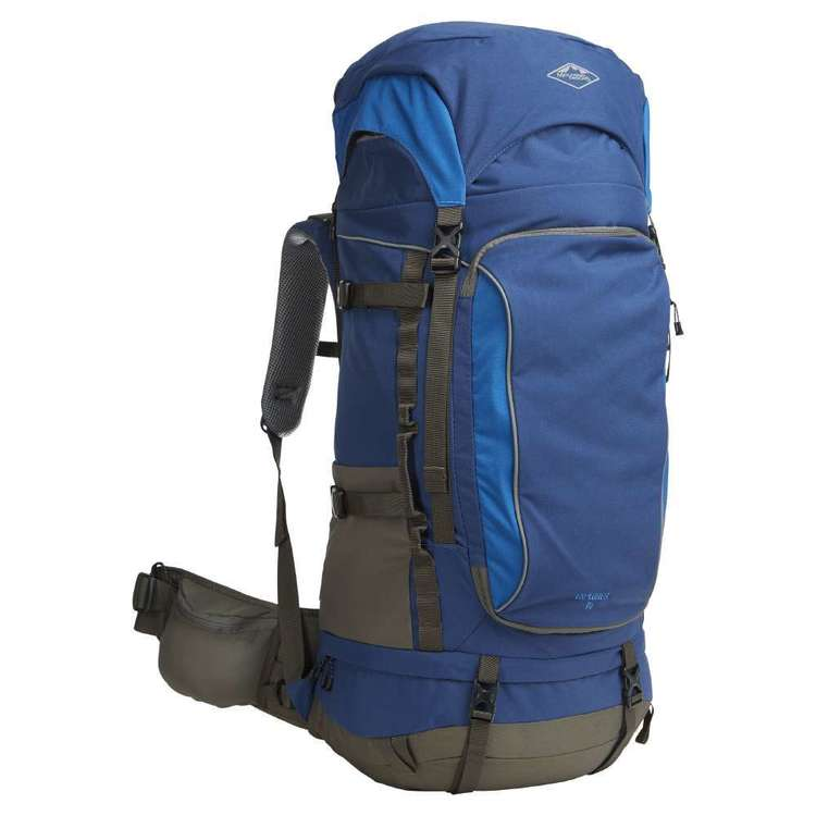 Explorer 75L Hiking Pack