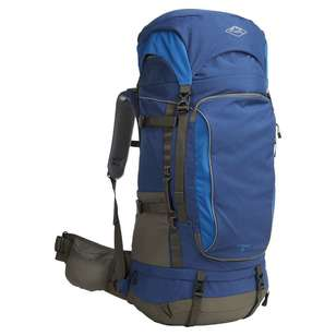 Explorer 75L Hiking Pack