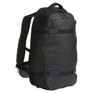 Voyager 30L Carry On Pack