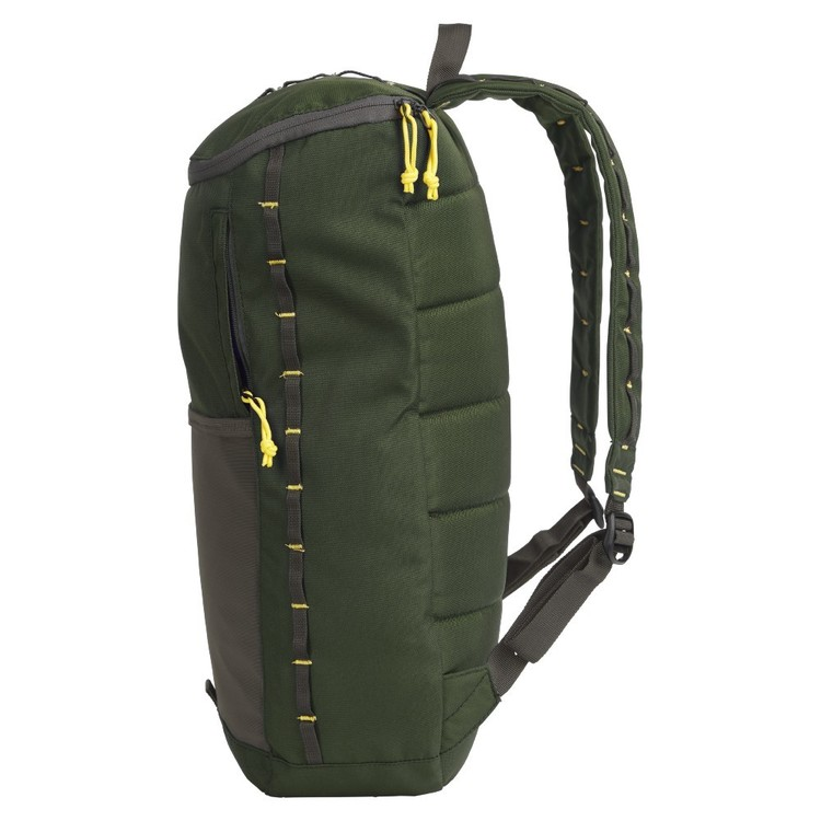 Mountain Pony 20L Day Pack