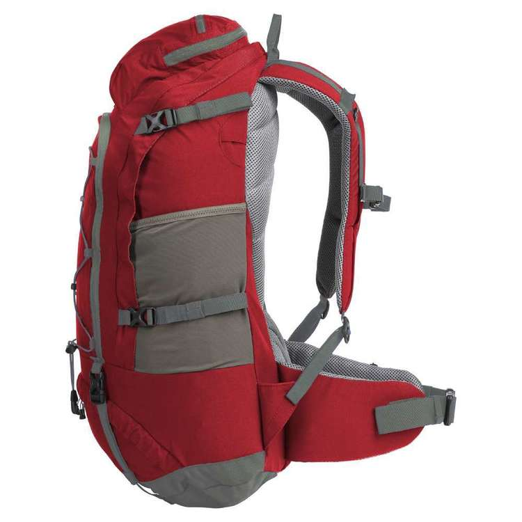 Escape Multi 40L Day Pack