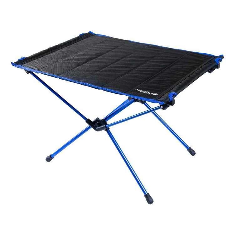 Lightweight Table