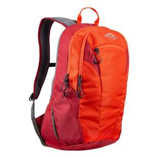 Escape Lite 20L Day Pack