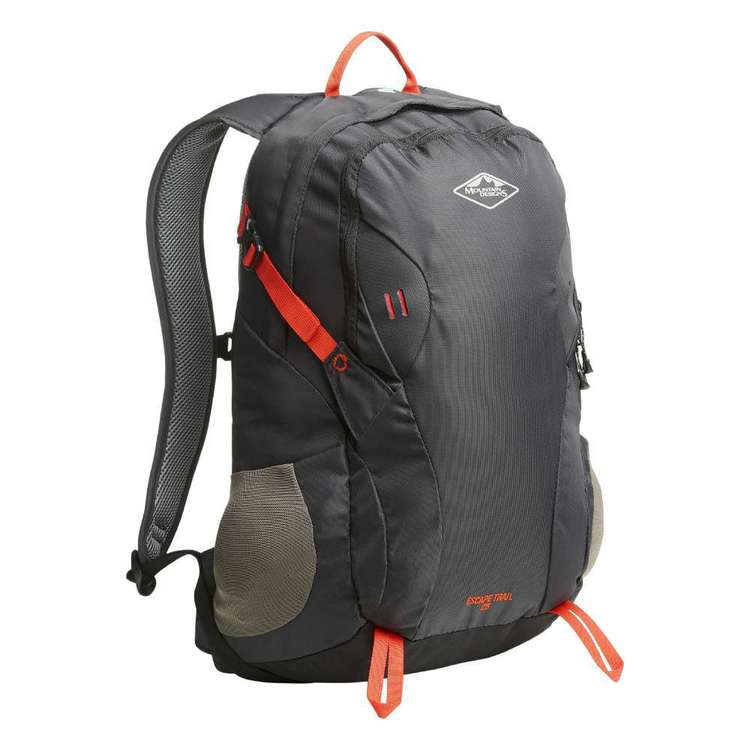 Escape Trail 25L Day Pack