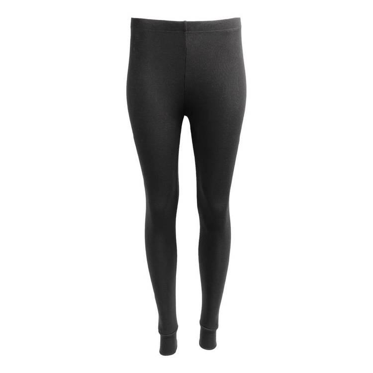 Unisex Polypro Pants