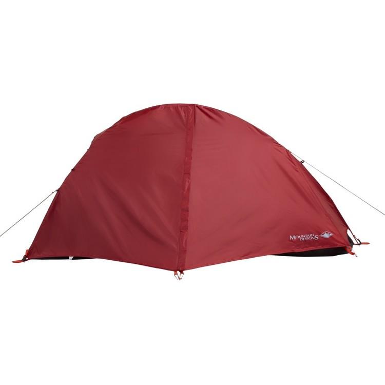 Redline 1-Person Tent