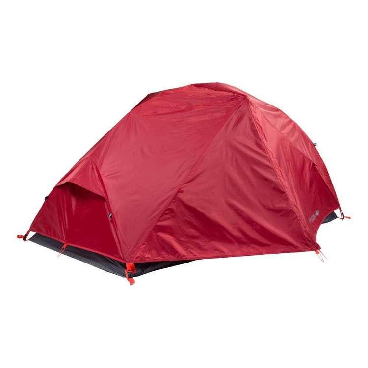 Redline 2-Person Tent