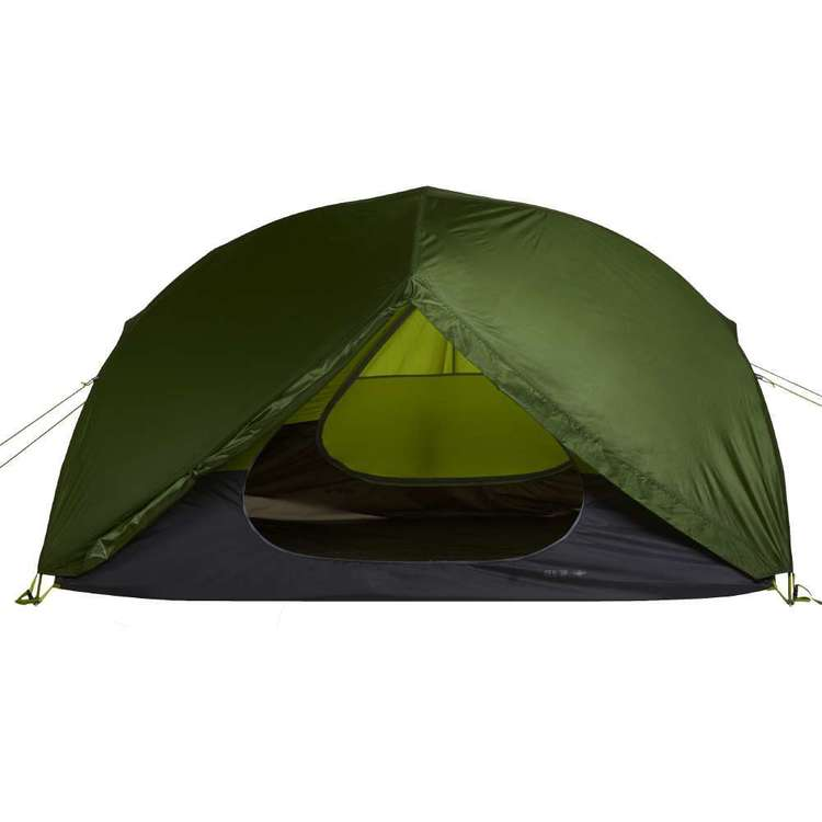 Geo 3-Person Tent Treetop