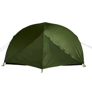 Geo 3-Person Tent