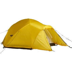 Alpine Bunker 3-Person Tent