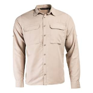 Men's Ormiston Long Sleeve Shirt