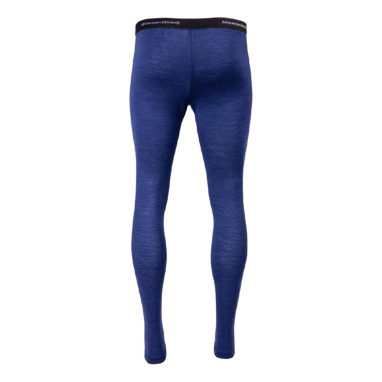 Men's Merino Pants
